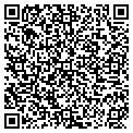 QR code with James S Magoffin Jr contacts
