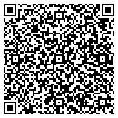 QR code with Rozak Excavating & Construction contacts