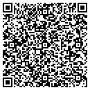 QR code with Planning & Administrative Service contacts