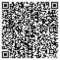 QR code with Eagle River Cache contacts