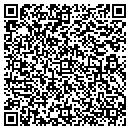 QR code with Spickler/Egan Financial Service contacts