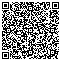 QR code with Alternate Solutions Hair Dsgn contacts