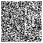 QR code with Nunam Iqua City Waterplant contacts