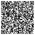 QR code with Hals Equipment & Supply contacts
