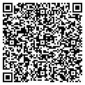QR code with Silver Gulch Brewing contacts