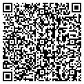 QR code with Robertson Monagle & Eastaugh contacts