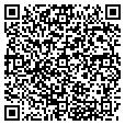 QR code with L & E Excavating contacts