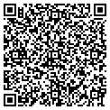 QR code with Cross Roads Baptist Church contacts