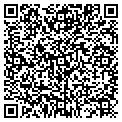 QR code with Natural Posture Furniture Co contacts