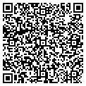 QR code with South Park Estates contacts