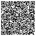 QR code with Mountainside Cnstr Inctrucano contacts