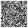 QR code with Rfs Systems Inc contacts
