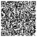 QR code with A Affordable Auto Glass contacts