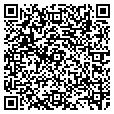QR code with Alaska Film & Video contacts