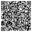 QR code with Kwiguk Trading Co contacts
