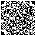 QR code with Marketing Solutions contacts