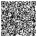 QR code with Alaska Painting Contr Inc contacts