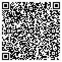 QR code with Us Transportation Security Adm contacts