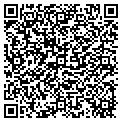 QR code with Holy Resurrection Church contacts