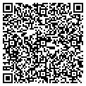 QR code with Palace Theatre & Saloon contacts