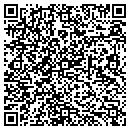 QR code with Northern Lights Heating Coolg Inc contacts