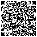 QR code with Personal Collections Of Alaska contacts