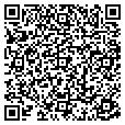 QR code with CFMF Inc contacts