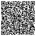 QR code with Motherlode Lodge contacts
