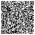 QR code with Carr's Clothing Store contacts