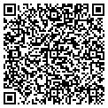 QR code with Procurement Technical Assist contacts