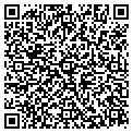 QR code with American Building Service contacts