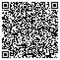 QR code with Boys & Girls Clubs-Tanna Valley contacts