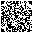 QR code with Rugged Truck contacts