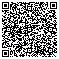 QR code with Nelson Painting Company contacts