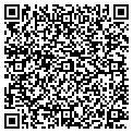 QR code with Sandbar contacts