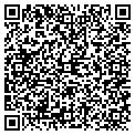 QR code with Sand Lake'Elementary contacts