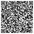 QR code with Tubular Solutions Alaska contacts