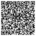 QR code with Eagle River Gift & Pawn contacts