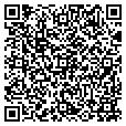 QR code with Unisys Corp contacts