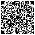 QR code with Matt A Heilala DPM contacts