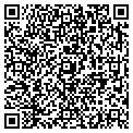 QR code with P & T Construction contacts