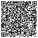 QR code with Country Maid Enterprises Inc contacts