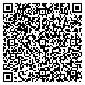 QR code with Alaska Saltwater Charters contacts