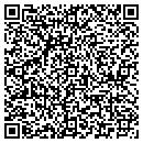 QR code with Mallard Bay Charters contacts