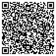 QR code with Shiloh Windows & Doors contacts