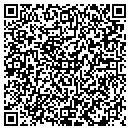 QR code with C P Accounting & Financial contacts