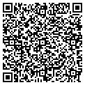 QR code with Jim Beal's Charter Service contacts