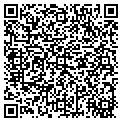 QR code with Sand Point Harbor Master contacts