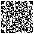 QR code with AMS Electric Inc contacts