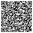 QR code with Mario Binder MD contacts